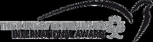 DofE Logo Black.png