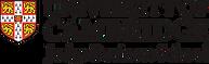Judge Business School Logo.png