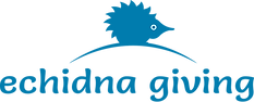 Echidna Giving logo.png