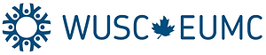 WUSC Logo.png