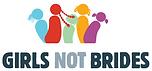 Girls Not Brides Logo.png