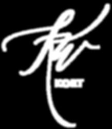 kwkort logo hvit.png