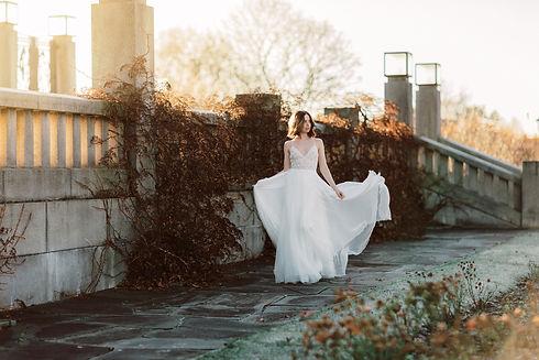 Eline-Jacobine-Photography-Malene-Wahlgr