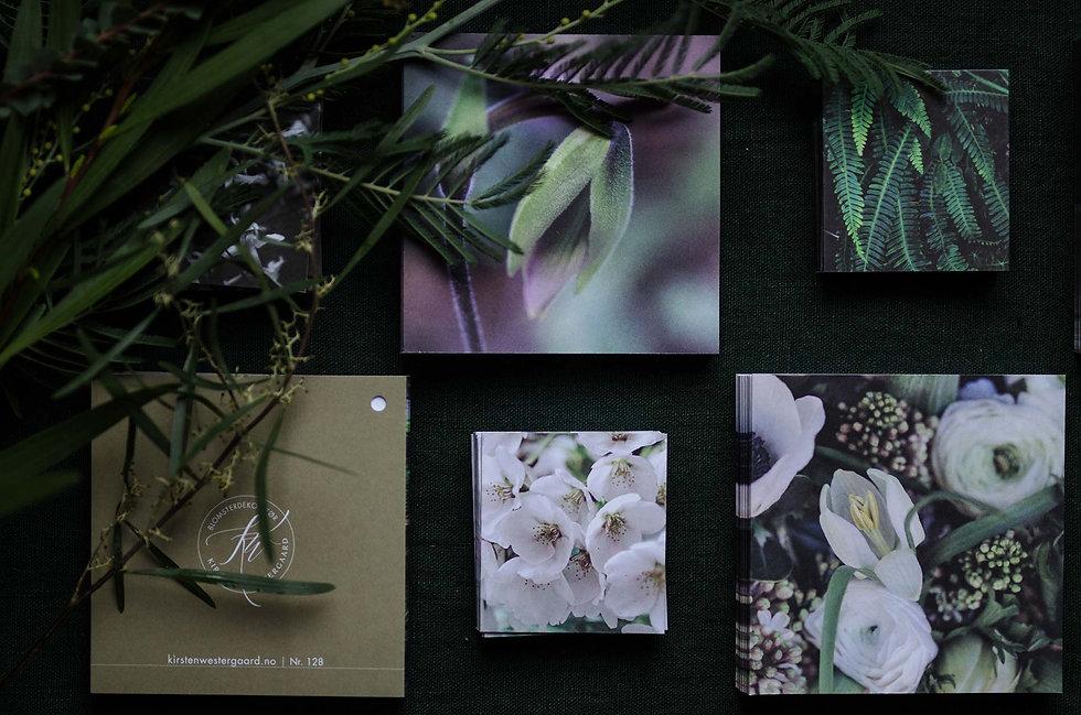 KW Blomsterkort-4WEB.jpg