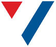 Vertical Logo no text (transparent).png