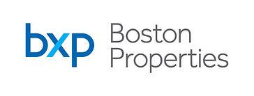 boston properties.jpg