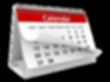 png-hd-calendar-calendar-png-hd-png-imag