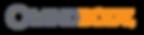 mindbody-logo-440.png