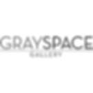 GraySpace Gallery.png