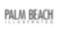 Palm Beach Illustrated_Logo.png