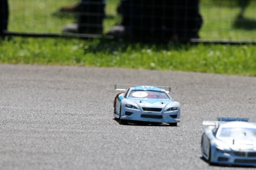 AMCC - BRCA 10th Circuit National - 8