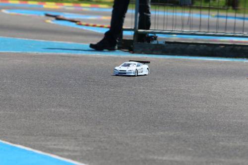 AMCC - BRCA 10th Circuit National - 5