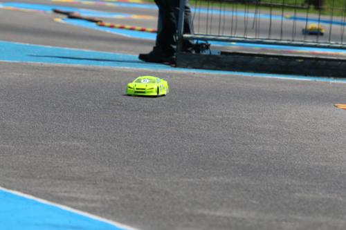 AMCC - BRCA 10th Circuit National - 3