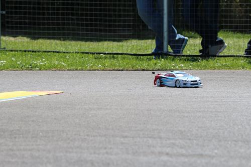 AMCC - BRCA 10th Circuit National - 11