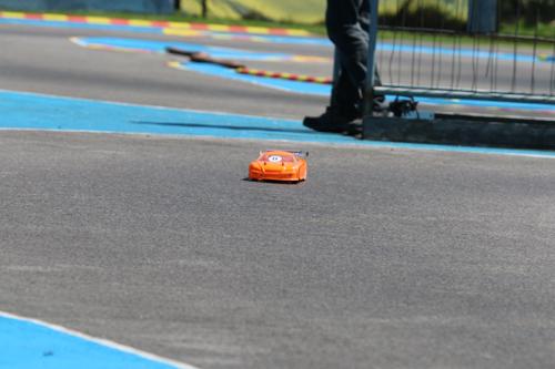 AMCC - BRCA 10th Circuit National - 2