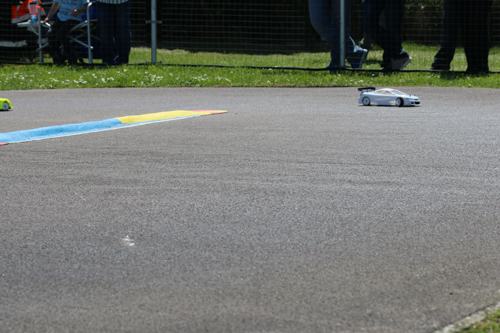 AMCC - BRCA 10th Circuit National - 15