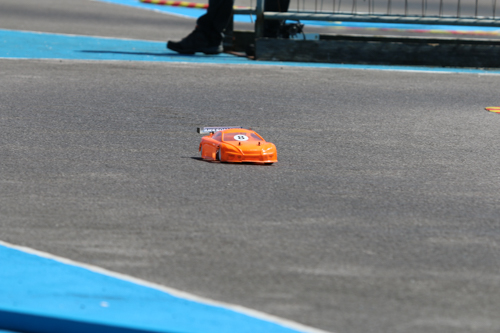 AMCC - BRCA 10th Circuit National - 7