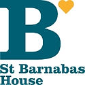 St Barnabus House Logo
