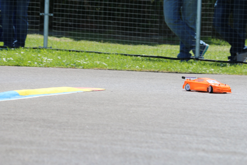 AMCC - BRCA 10th Circuit National - 17