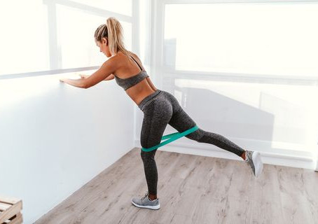 "Are You ""Activating Your Glutes"" The Right Way?"