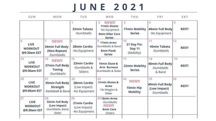 March Calendar (2).png