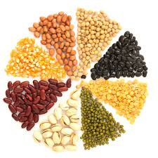 Getting Enough Protein on a Plant-Based Diet