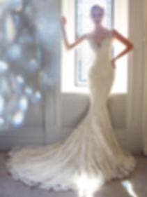 Monti Bridal Boutique