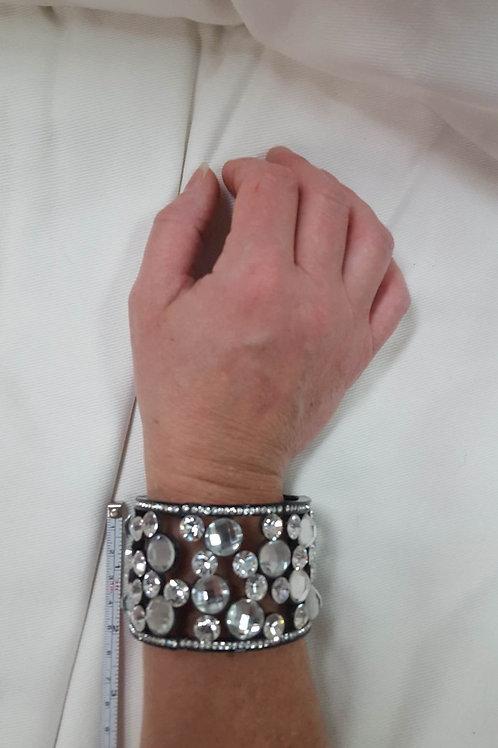 228 Bracelet
