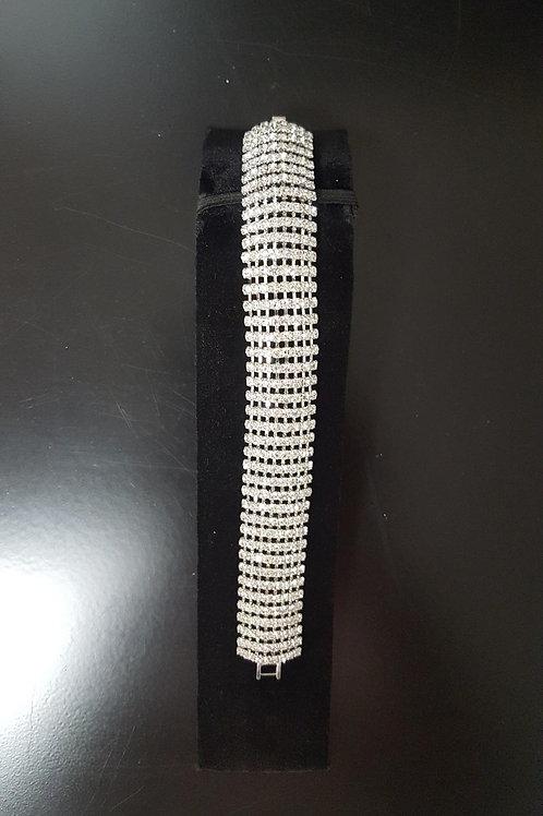 229 Bracelet