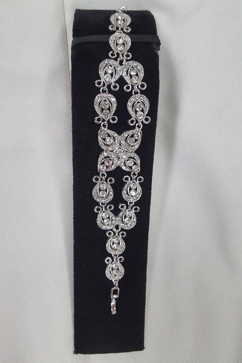 232 Bracelet