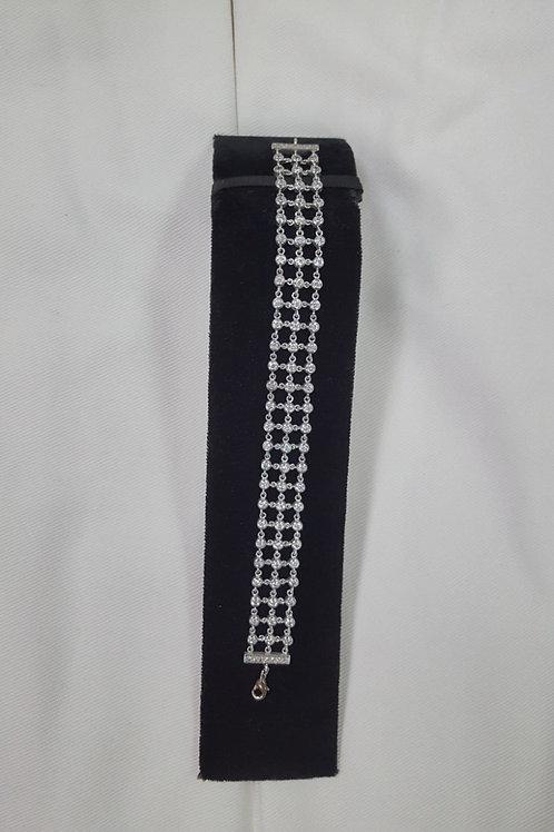 230 Bracelet