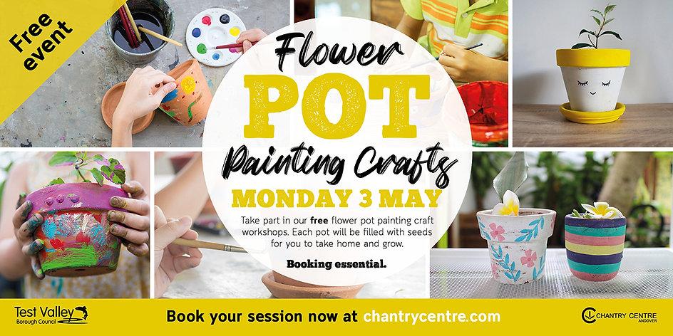 CC-Pot-Painting-Web-Banner-v1.jpg