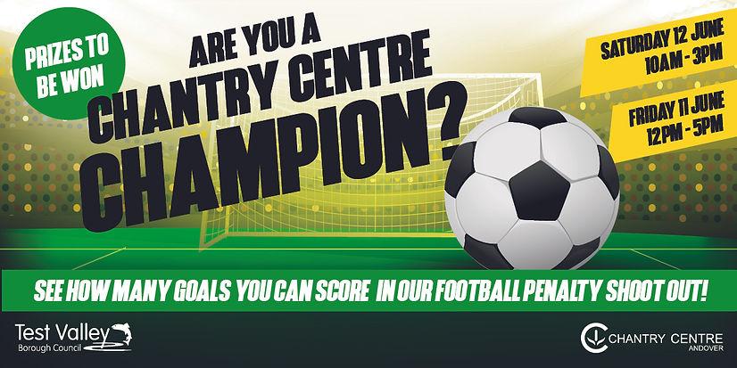 CC Euro Football Event Web 600x1200px v1