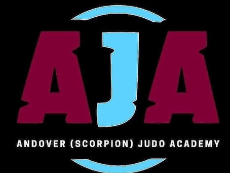 Scorpion Judo at the Chantry Centre