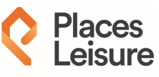 Places Leisure logo.jpg