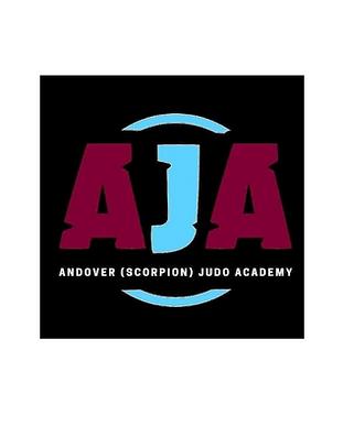 Judo web.png
