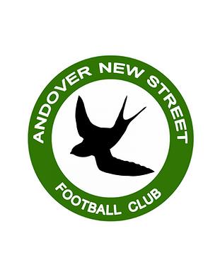 Football web.png