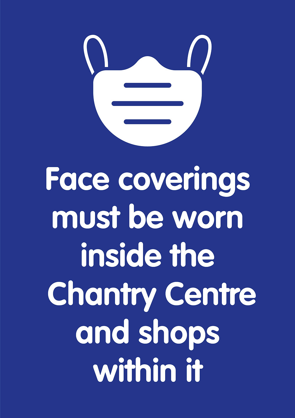 face_masks_must_be_worn_in_the_chantrycentre
