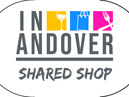 Chantry Centre to welcome host of new businesses in shared pop-up shop