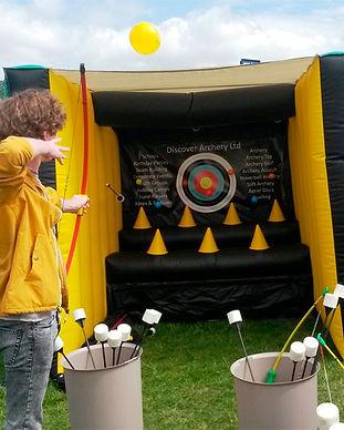 archery-mini-games.jpg