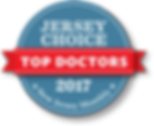top-doctor-jersey-choice-logo-new-jersey