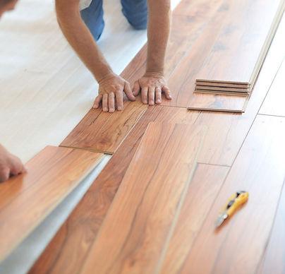 installing-laminate-flooring.jpg