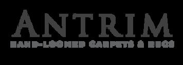 Antrim-Logo.png