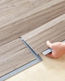 vinyl-plank-flooring.png