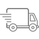 icon-outline-delivery-truck.png