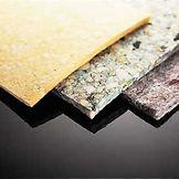 Carpet padding.jpg