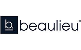 Beaulieu.jpg