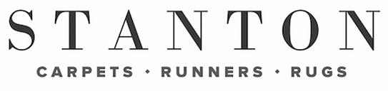 stanton-logo.png