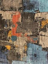 Abstract_Rug.jpeg