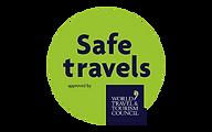 safe-travels-salta-231020-2.png
